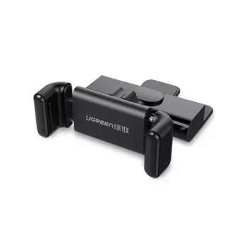 UGREEN CD SLOT PHONE CAR MOUNT