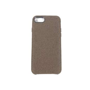 TEXTIL TOK IPHONE 7/8 BARNA