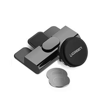 UGREEN CD SLOT MAGNETIC PHONE CAR MOUNT
