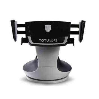TOTU DESIGN CYGNET SERIES CAR MOUNT FOR CAR