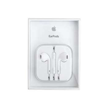 EARPODS IPHONE 6